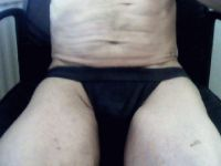 Cam van johnboy is online!